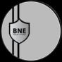BNE Drum Lessons